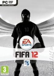 Fifa 12 PC (UK) - 33 Euro inkl. Versand
