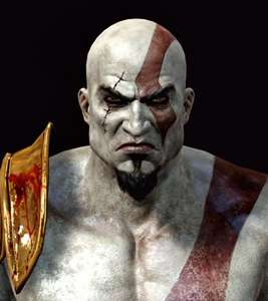 [PSN] God of War Collection Vita/PS3 - Cross-Buy - nur bis heute mittag
