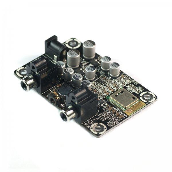 [EBAY China] Bluetooth 4.0 Audio Receiver Board [20,30€ bzw. 17,50€]