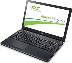 Acer Aspire E1-572G-54204G50Dnkk für 399€ @Computer Universe