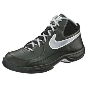 Nike Performance Overplay 7 Basketballschuh für 24€ (UVP 49.99)