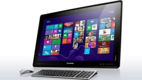 Lenovo Ideacentre Horizon für 1222 Euro inkl. Versand