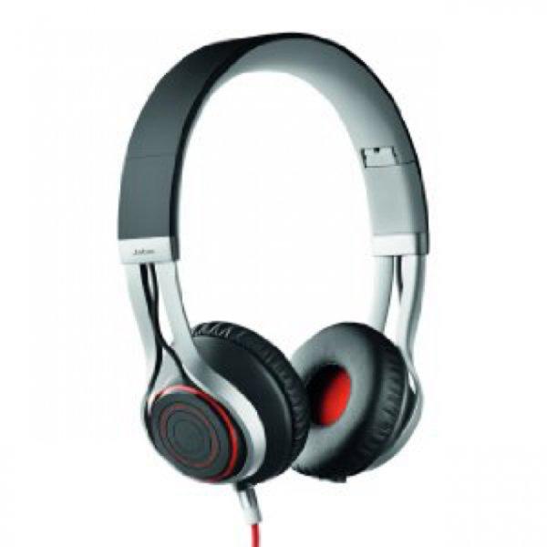Jabra Revo On-Ear-Kopfhörer (59,99€) 149,99UVB