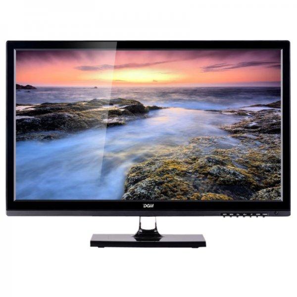 68,6cm (27) IPS Monitor mit WQHD Auflösung (2560*1440) für 378,95 €