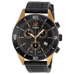 [Amazon] Timex Unisex-Chronograph T2N829,Alu-Gehäuse(58g leicht),Silikonarmband nur 39,01€