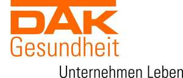 [DAK] Bonus für Neumitglieder (Single: 210 Euro // vierköpfige Familie: mehr als 500 Euro) im Tarif DAKaktivLebenBonus