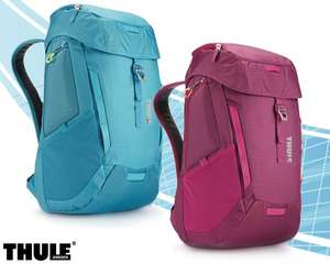 """Thule EnRoute Mosey Daypack mit 15"""" Tablet-Fach (28 Liter) für 29,95€ zzgl. 6,95€ @1dayfly"""