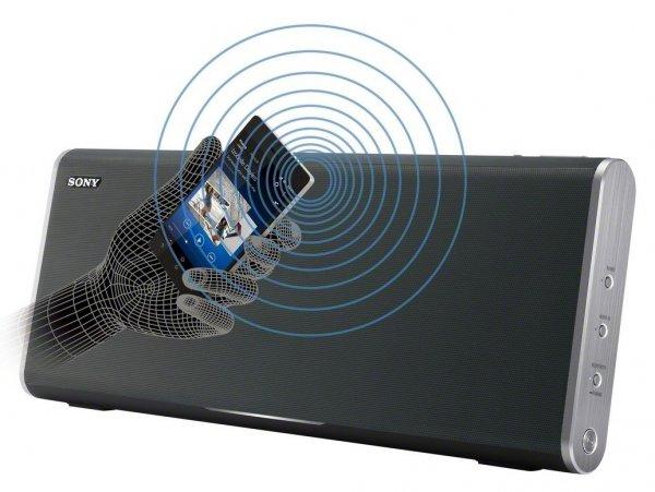 Sony SRS-BTX500 für 129,99€ - Bluetooth Lautsprecher