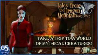 [ IOS IPAD und Iphone ] Tales from Dragon Mountain: The Strix für 0,00 Euro anstatt 2,99