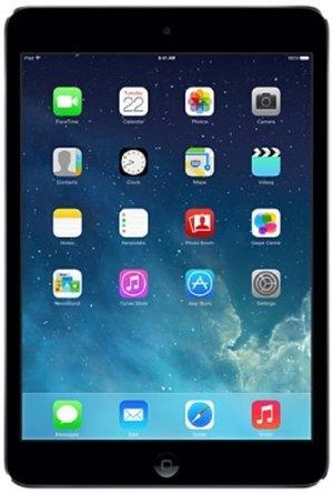 [amazon.co.uk] iPad mini Retina 32 GB Spacegrau 4G für umgerechnet 490€