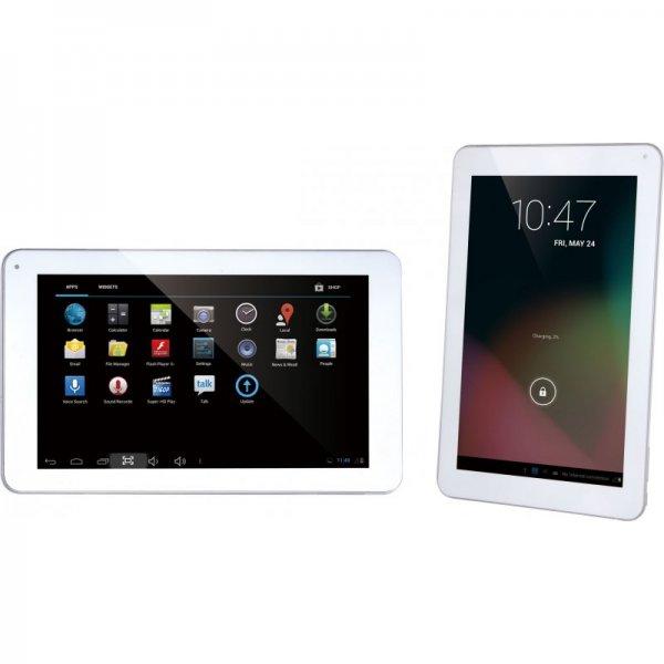 Tablet PC 970 für 69 Euro inkl. Versand
