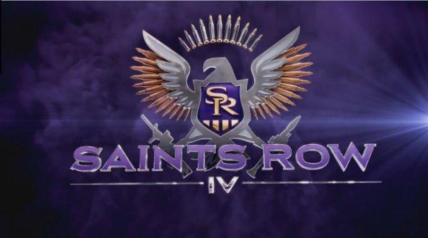 [HumbleStore][Flash] Saints Row IV für 9,99€(9,99$ mit Proxy/VPN)