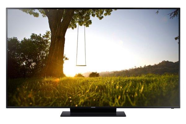 [REGIONAL] Samsung UE75F6370 190 cm (75 Zoll) (Amazon 2450,-) LEDFull-HD, 200Hz CMR, DVB-T/C/S2, CI+, WLAN, Smart TV, HbbTV