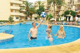 Mallorca jetzt am WE für 48 Euro pro Person 1 Tag ab HH