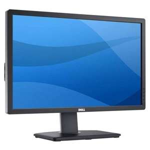 "Dell UH2713H 27"" IPS Monitor"