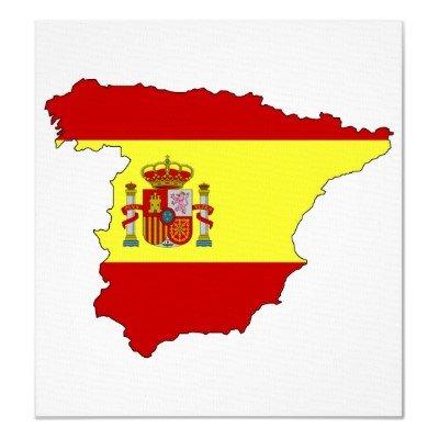 15 Tage kostenloses mobiles Internet in Spanien Juli-September 2014