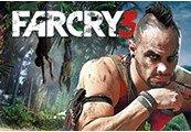 Far Cry 3 Uplay