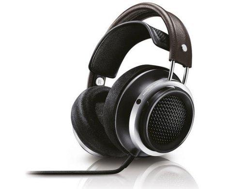 [Amazon.co.uk] Philips Fidelio X1/00 für £151.21 (184.77€) excl. Versand. (incl. V. ~190€)