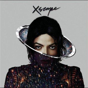 Michael Jackson - XSCAPE (2014) für 5,99€ als MP3-Download bei 7digital