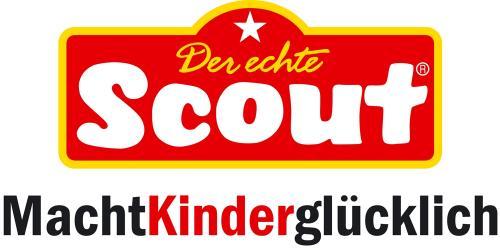 [Nürnberg] 100€-Einkaufsgutschein für den SCOUT-Shop Nürnberg für 50€!