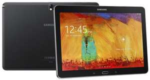 Samsung Galaxy Note 10.1 2014 Edition LTE P6050 (29€) + MoWoTel Easy (14,95€/Monat)
