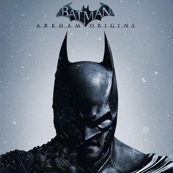 [STEAM] Batman: Arkham Origins