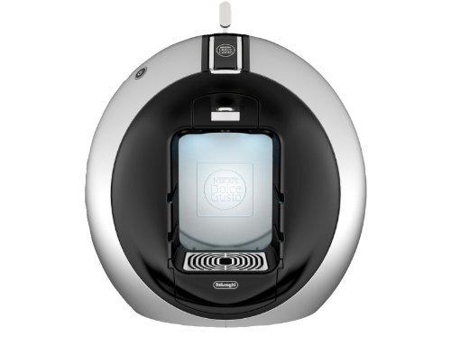 DeLonghi EDG 601.S Dolce Gusto Circolo für 66€ @ Saturn.de ( +1,6% Cashback möglich)