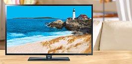 [Kaufland] Samsung UE40F5000 ab Montag, 12, Mai für 333€!