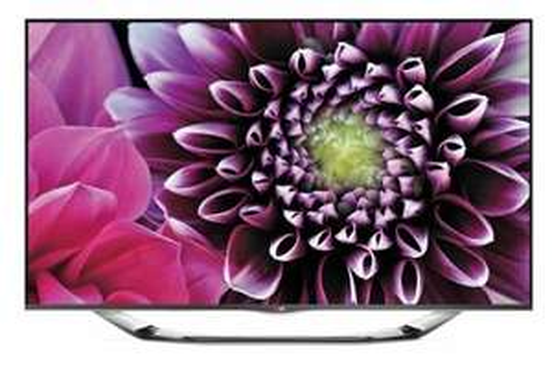 "LG 47LA6918 (47"", 3D, 400Hz MCI, SmartTV) für 599,99€ @amazon (Idealo: 719€)"