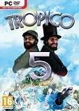 [uplay] Preisfehler? Tropico 5 für nur 0,12€