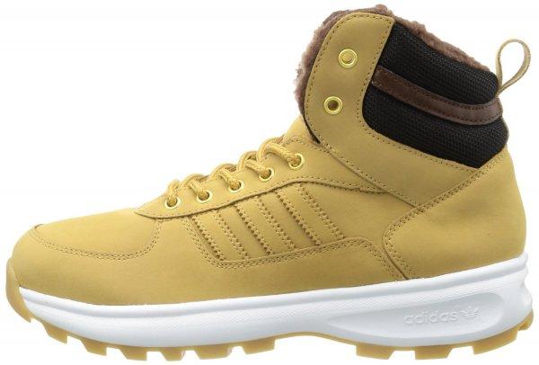 adidas Originals Chasker Winter  Größe 42-48