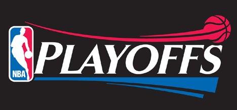 NBA Playoffs Oklahoma City Thunder - Los Angeles Clippers auf Spox.com