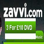 3 DVDs für 11,43€ incl.Versand