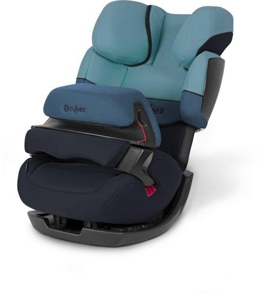 CYBEX SILVER Kinderautositz Pallas ~ 140,00 Euro bei Amazon