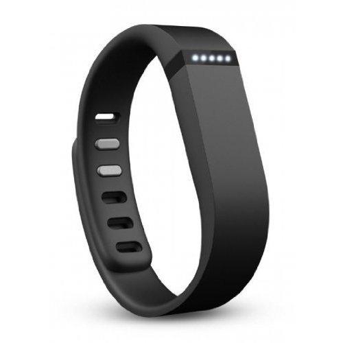 [Amazon] Fitbit Flex (schwarz)