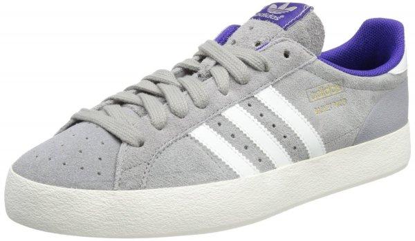 Adidas Originals BASKET PROFI LO Damen Sneaker