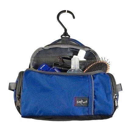 Eagle Creek Pack-It Sport Kit (rot + blau) - bei Globetrotter
