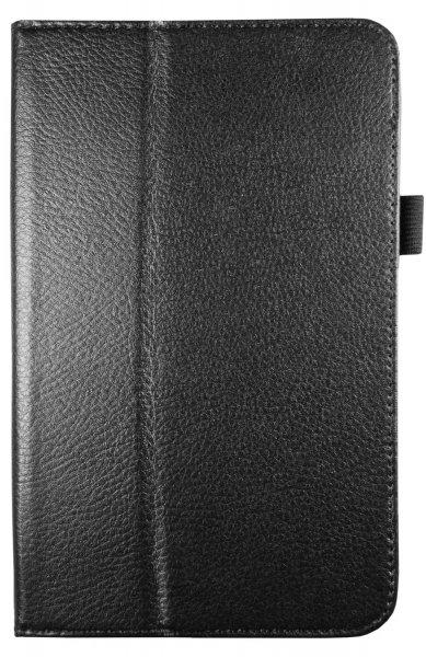 mumbi Ledertasche im Bookstyle für Samsung Galaxy Tab 4 (8 Zoll) Tasche für 0,49 Euro inklusive Versand @Amazon.de (schnell sein)