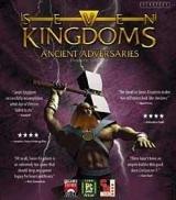[Desura] Seven Kingdoms: Ancient Adversaries