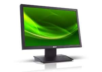 "Amazon Marketplace: Acer V243PHbd 24""Monitor, FullHD"