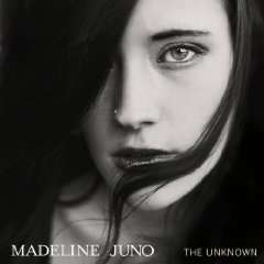 Madeline Juno - Day One @playstore (Song)