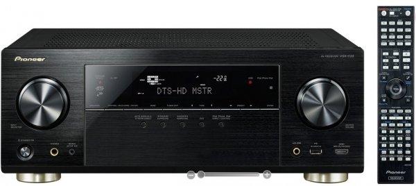 Pioneer VSX-1123-K @redcoon für 339€
