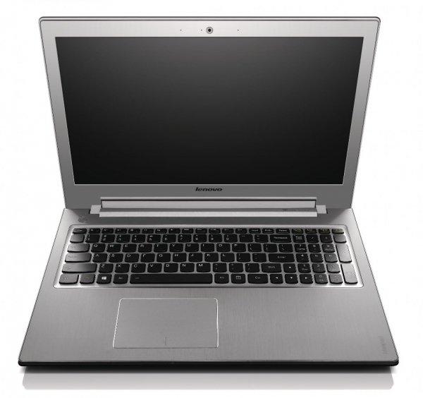 Lenovo IdeaPad Z510 59409280 - Full HD matt