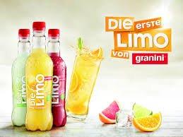 Granini Die Limo bei HIT für 0,71 €!