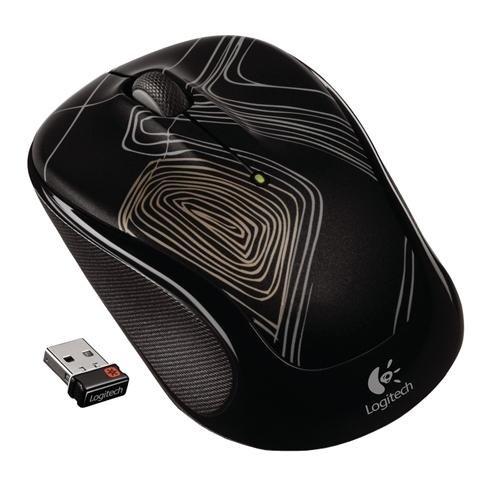 Logitech Wireless Maus M325 für 15,73€ inklusive Versand [@DELL]
