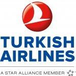 Turkish Airlines Miles&Smiles 750 Meilen Kostenlos
