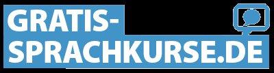 Gratis-Sprachkurse.de (u.a. von Langenscheidt)