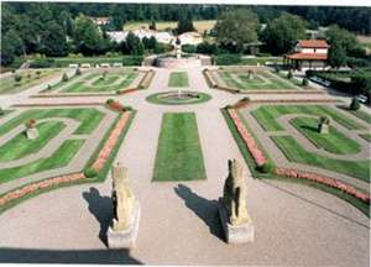 [Lokal: Saarland] Am 18.05.2014: Freier Eintritt ins Römermuseum Schwarzenacker und in den Europäischen Kulturpark Bliesbruck-Reinheim