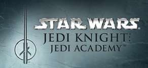STEAM über nuuvem: Star Wars - jedi outcast/jedi academy/knights of the old republic/the force unleashed (ultimate sith ed.)