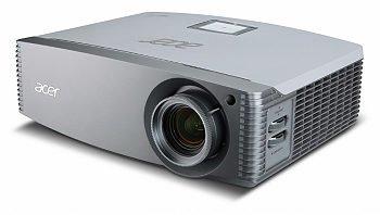 Beamer Acer H9501BD